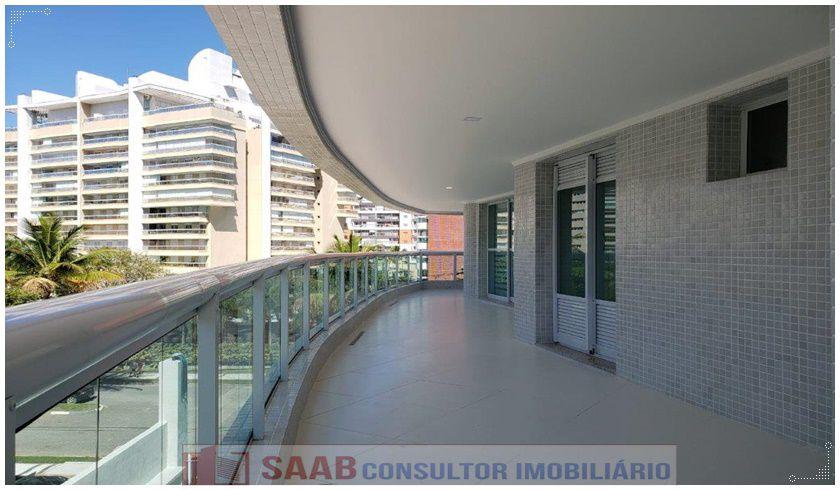 Apartamento à venda RIVIERA DE SÃO LOURENÇO - 073734-8.jpg
