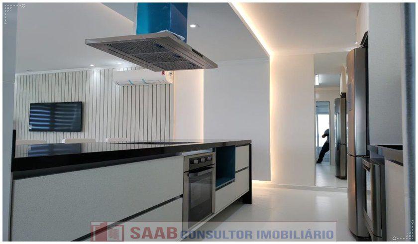 Apartamento à venda RIVIERA DE SÃO LOURENÇO - 073735-14.jpg