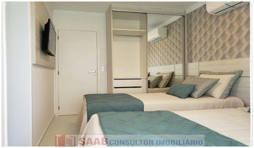 Apartamento à venda RIVIERA DE SÃO LOURENÇO - 073735-16.jpg