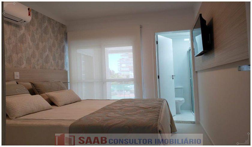Apartamento à venda RIVIERA DE SÃO LOURENÇO - 073735-17.jpg