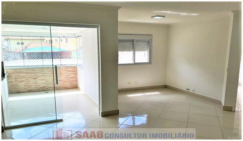 Apartamento à venda na Rua Tabajaras Mooca - 165907-0.jpeg