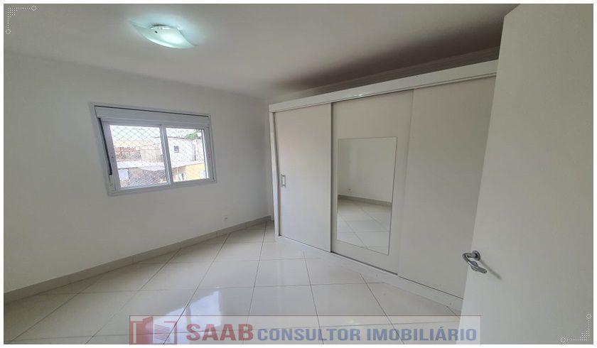 Apartamento à venda na Rua Tabajaras Mooca - 165908-10.jpeg