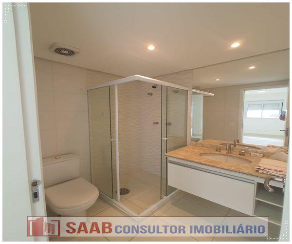 Apartamento à venda na Rua Tabajaras Mooca - 165908-11.jpeg