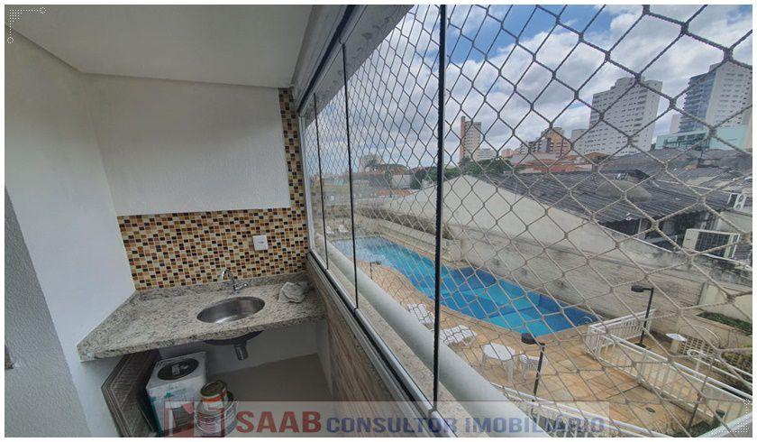 Apartamento à venda na Rua Tabajaras Mooca - 165908-12.jpeg