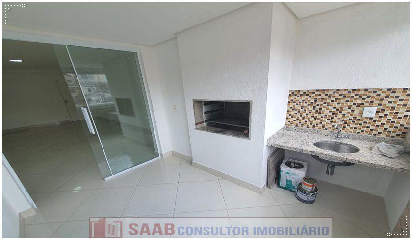 Apartamento à venda na Rua Tabajaras Mooca - 165908-13.jpeg