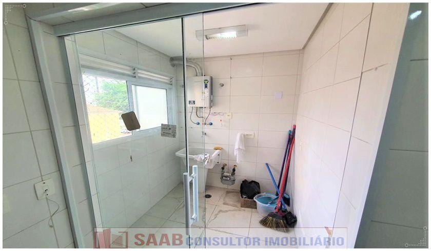 Apartamento à venda na Rua Tabajaras Mooca - 165908-5.jpeg