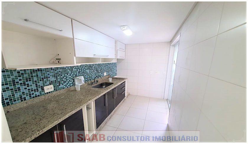 Apartamento à venda na Rua Tabajaras Mooca - 165908-6.jpeg