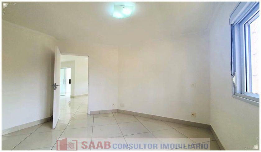 Apartamento à venda na Rua Tabajaras Mooca - 165908-7.jpeg