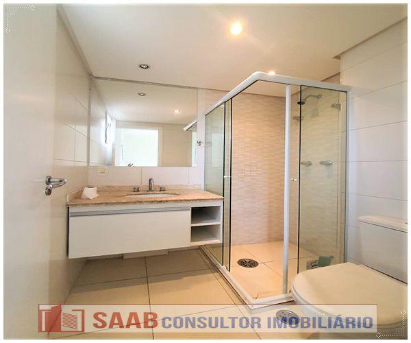 Apartamento à venda na Rua Tabajaras Mooca - 165908-8.jpeg