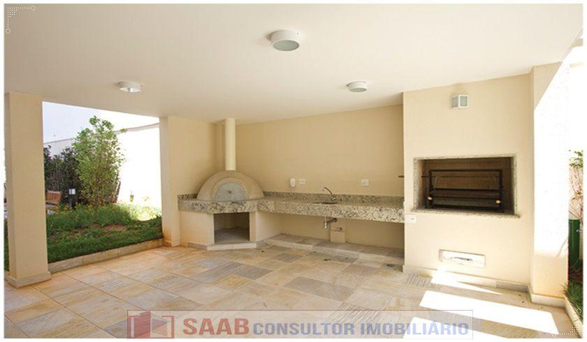 Apartamento à venda na Rua Tabajaras Mooca - 999-170102-0.jpg