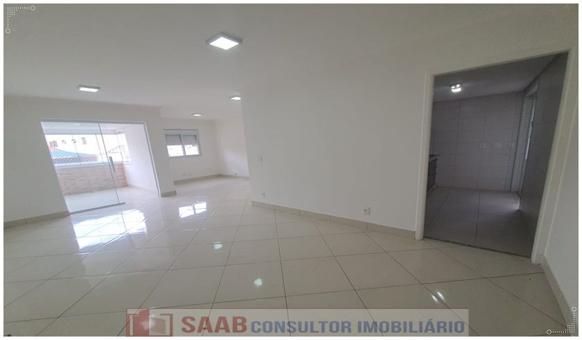 Apartamento venda Mooca - Referência 2211-s
