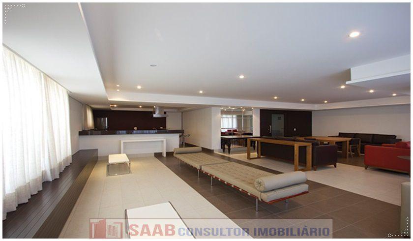 Apartamento à venda na Rua Tabajaras Mooca - 999-170103-4.jpg