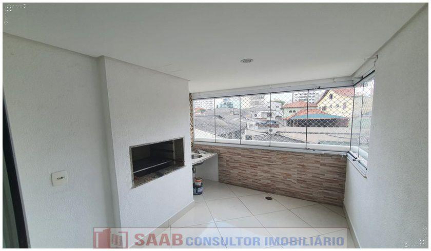 Apartamento à venda na Rua Tabajaras Mooca - 999-170103-7.jpeg