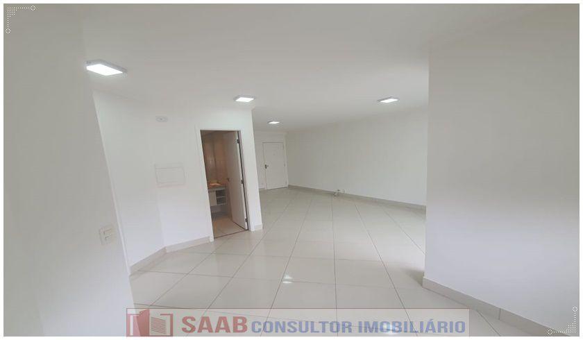 Apartamento à venda na Rua Tabajaras Mooca - 999-170103-8.jpeg