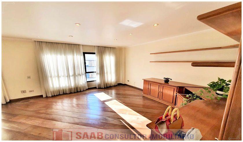 Apartamento à venda Vila Clementino - 154035-0.jpeg