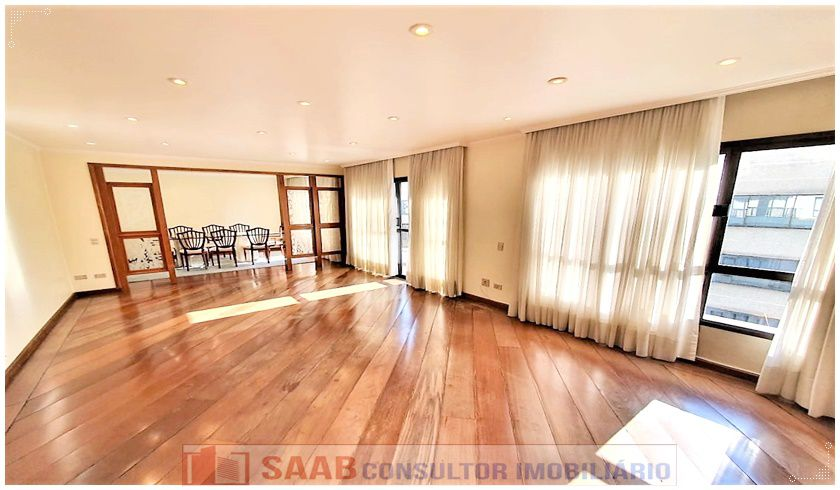 Apartamento à venda Vila Clementino - 154036-3.jpeg