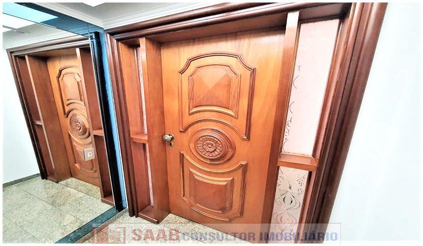 Apartamento à venda Vila Clementino - 154036-4.jpeg