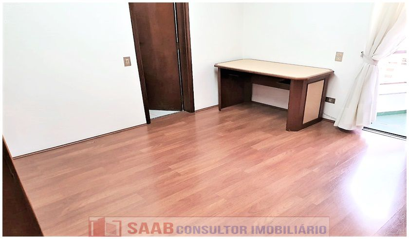Apartamento à venda Vila Clementino - 154036-5.jpeg