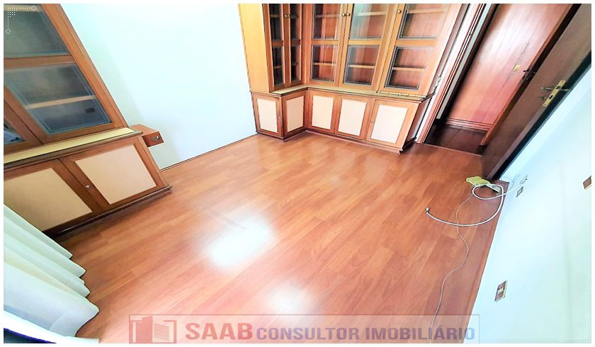 Apartamento à venda Vila Clementino - 154036-6.jpeg