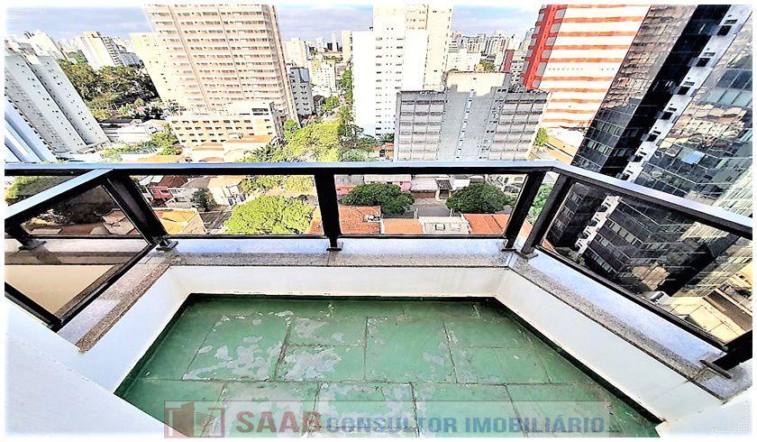 Apartamento à venda Vila Clementino - 154036-7.jpeg