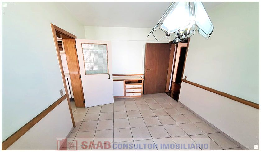Apartamento à venda Vila Clementino - 154036-8.jpeg