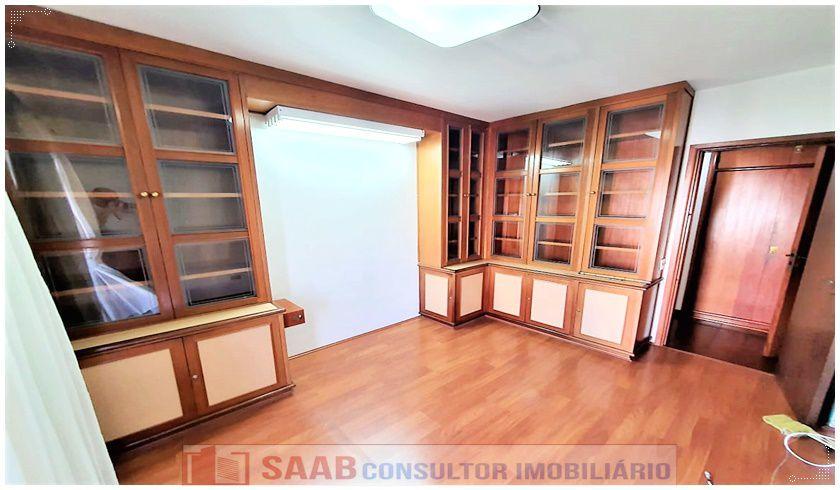 Apartamento à venda Vila Clementino - 154036-9.jpeg
