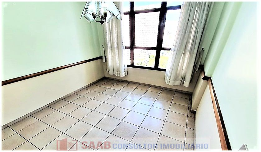 Apartamento à venda Vila Clementino - 154037-10.jpeg