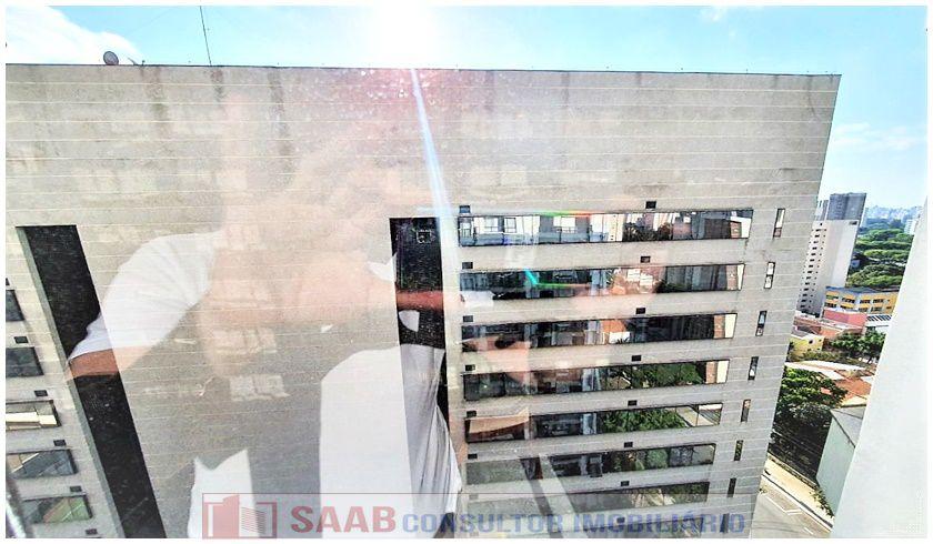 Apartamento à venda Vila Clementino - 154037-12.jpeg