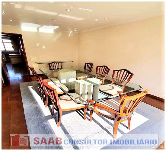 Apartamento à venda Vila Clementino - 154037-13.jpeg