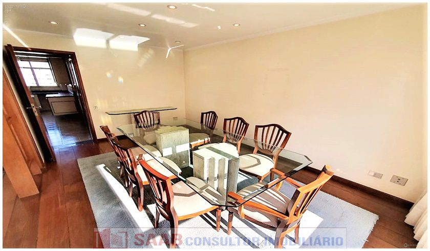 Apartamento à venda Vila Clementino - 154037-14.jpeg