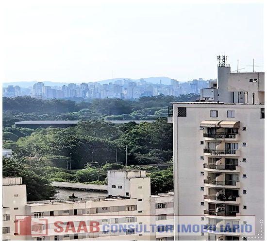 Apartamento à venda Vila Clementino - 154037-16.jpeg