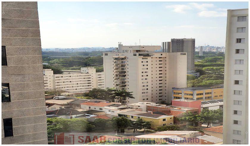 Apartamento à venda Vila Clementino - 154037-17.jpeg