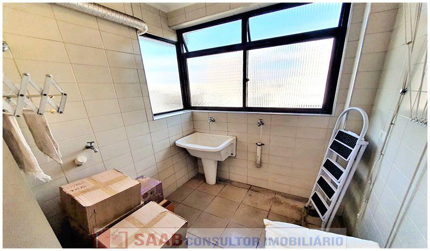 Apartamento à venda Vila Clementino - 154037-18.jpeg