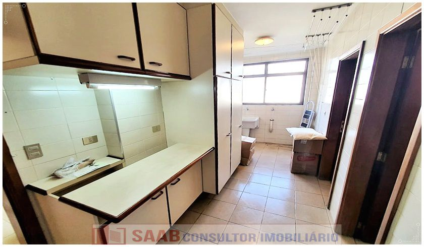 Apartamento à venda Vila Clementino - 154037-19.jpeg