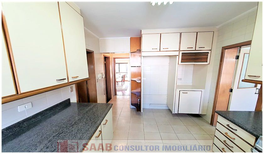Apartamento à venda Vila Clementino - 999-154300-3.jpeg