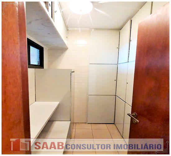 Apartamento à venda Vila Clementino - 999-154300-4.jpeg