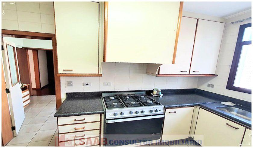 Apartamento à venda Vila Clementino - 999-154300-5.jpeg