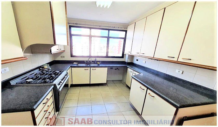 Apartamento à venda Vila Clementino - 999-154300-6.jpeg