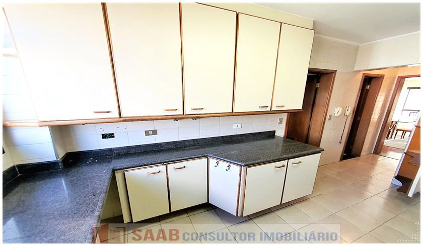 Apartamento à venda Vila Clementino - 999-154300-7.jpeg