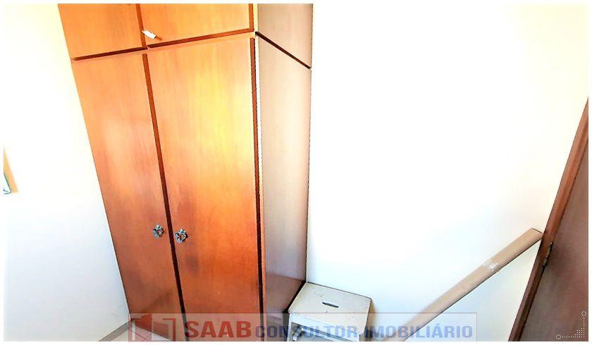 Apartamento à venda Vila Clementino - 999-154300-9.jpeg