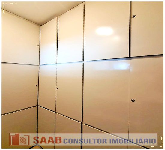 Apartamento à venda Vila Clementino - 999-154301-11.jpeg