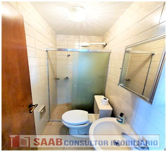 Apartamento à venda Vila Clementino - 999-154301-13.jpeg