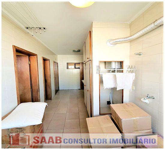 Apartamento à venda Vila Clementino - 999-154301-14.jpeg