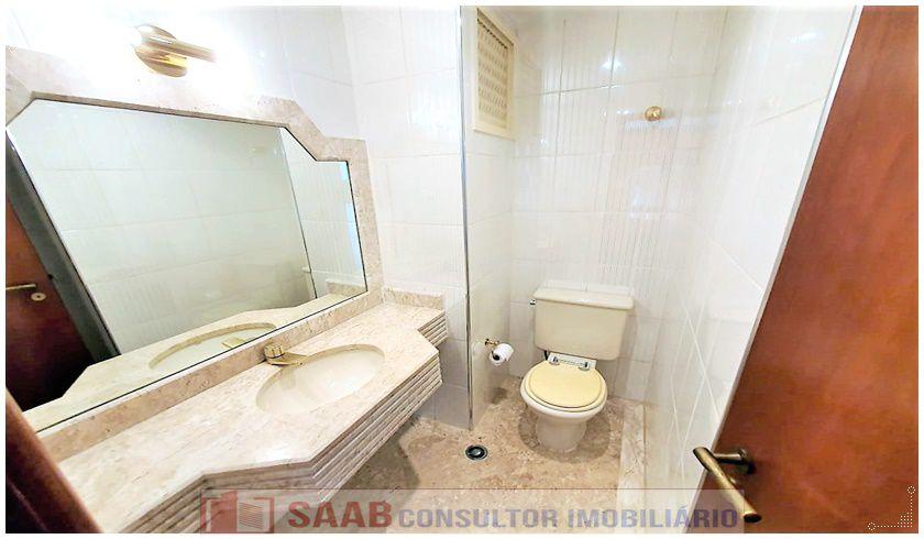 Apartamento à venda Vila Clementino - 999-154301-15.jpeg