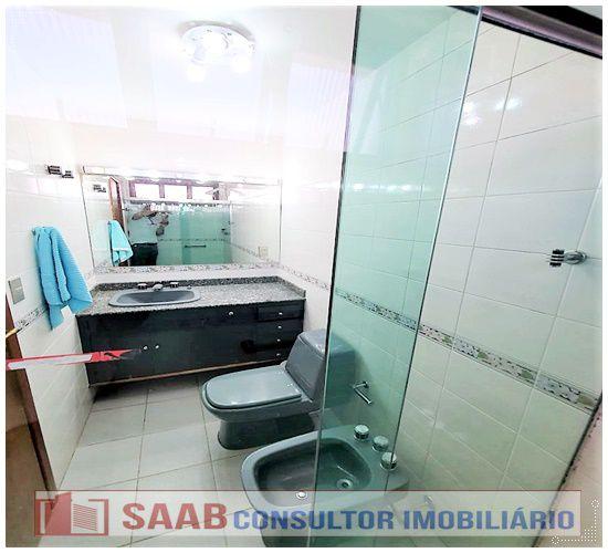 Apartamento à venda Vila Clementino - 999-154301-16.jpeg