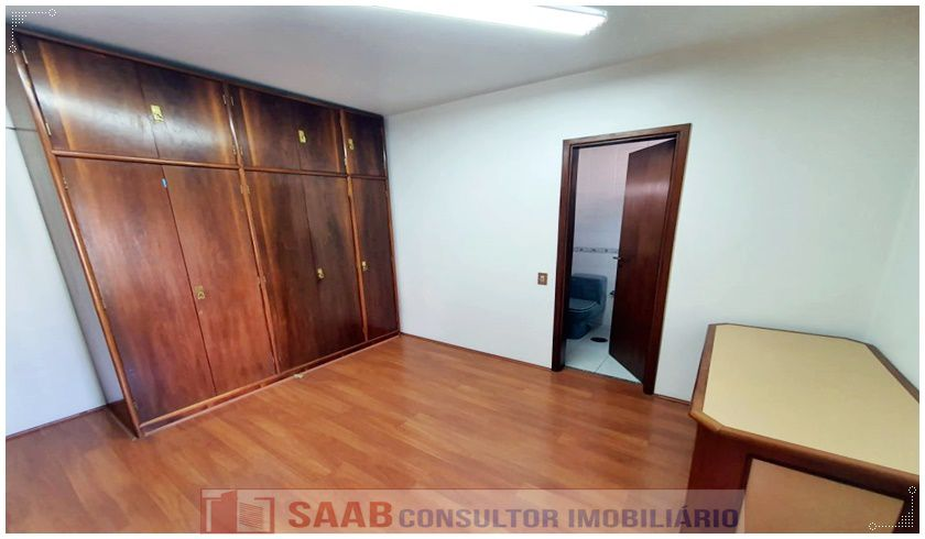 Apartamento à venda Vila Clementino - 999-154301-18.jpeg