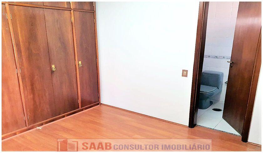 Apartamento à venda Vila Clementino - 999-154301-19.jpeg