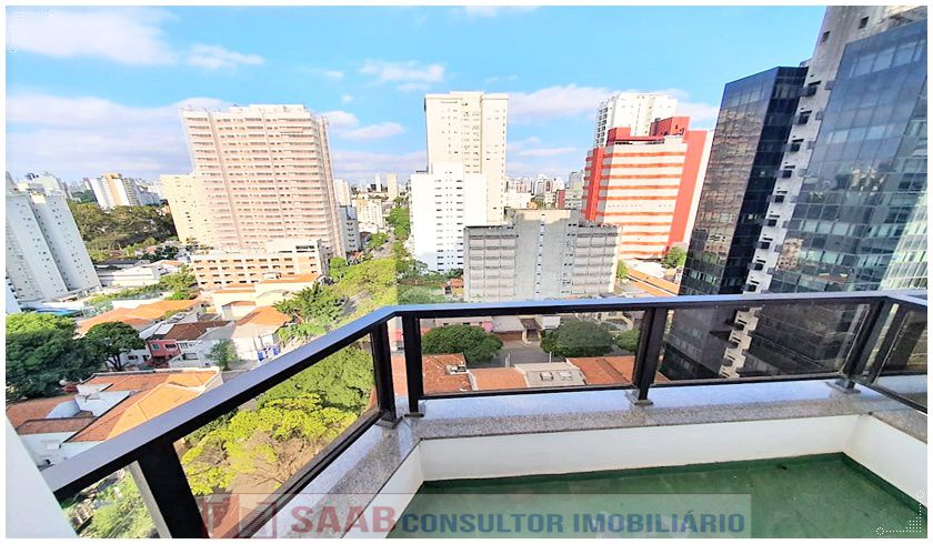 Apartamento à venda Vila Clementino - 999-154529-0.jpeg