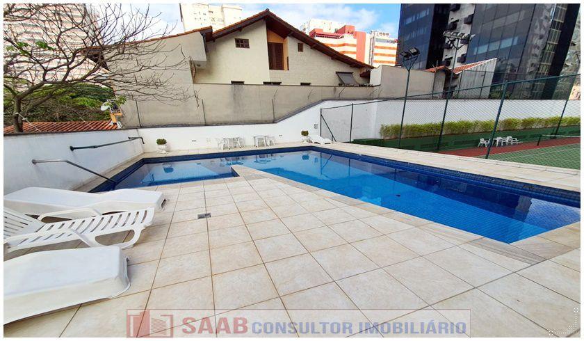 Apartamento à venda Vila Clementino - 999-154530-10.jpeg