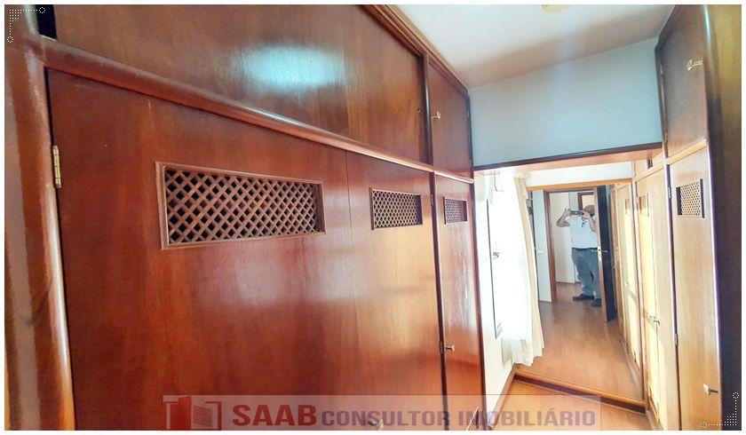 Apartamento à venda Vila Clementino - 999-154530-2.jpeg